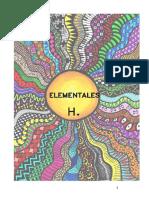Elemental Imprimir4