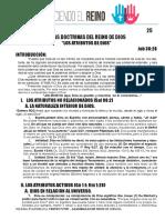 6_1499447265 (1).pdf