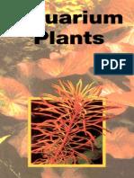 Plants. com
