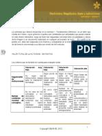 Actividad1_evidencia2 Electronica Magnitudes Leyes y Aplicaciones