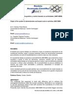 Dialnet OrigenDelSistemaDeGestionYCostosBasadoEnActividade 5074421 (1)