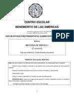 95900487-Cuaderno-de-Actividades-de-Historia-2.pdf