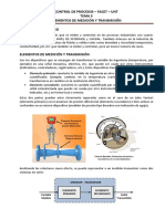 T3.1-Transmisores - copia.pdf