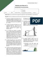 PRACTICA 6 MPCL.docx