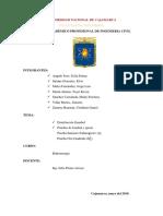 DISTRIBUCION Y PRUEBAS DE BONDAD.docx