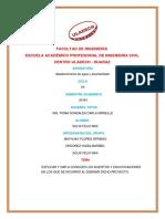 ACIERTOS-Y-EQUIVOCACIONES-AL-DISEÑAR-UN-PROYECTO_SOLIS_MAX.pdf
