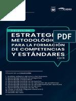 TARJETONES7agosto_2019-2.pdf