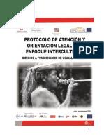 524 3 Protocolo Interculturalidad