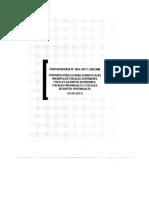 PRUEBA A PREGUNTAS.pdf