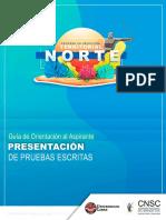 GUIAORIENTACIONASPIRANTEPRUEBASDIAGRAMADA.pdf