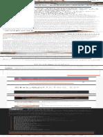 El plan de Dios en mi vida - Revista actitud.pdf