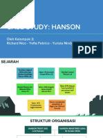 Cs Kelompok 3_case Study_ Hanson (1)