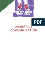 Assertive_Communication.pdf