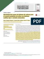 Articulo Carbohidrtaos Solucion