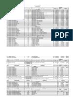 PRICELIST ON PROGRESS KITODERM (UNTUK MC)-1.pdf