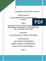 265384850-Informe-Bombas-causa-Raiz.docx