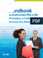 IRS Publication 1345