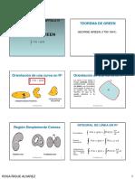 37 TEOREMA GREEN.pdf