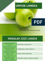 259142643-Penyuluhan-Prolanis-Gizi-Lansia.pptx