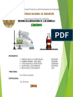 laboratorio numero 7 de quimica.docx