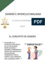 1PARA UNIDAD -SEXO Y GENERO.pptx