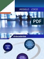 6. Modelo COCO.pptx