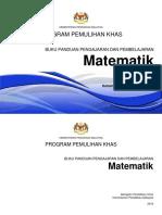 Buku Panduan PdP Matematik Program Pemulihan Khas Terbitan 2019 2906SS19 (1).pdf