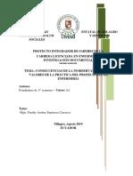 PIS(BIOQUIMICA).docx