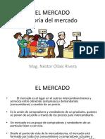 EL MERCADO_-484634253