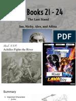 Iliad Presentation 21-24