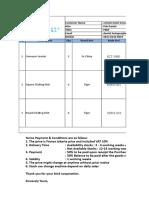 Q-ARSI-0319-0868 EMAIL.xlsx