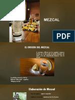 mezcal 1 .1.2.3