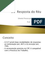 12_-_Resposta_do_Reu.ppt