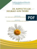 Seerat Book Eng.pdf
