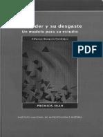 Del_poder_y_su_desgaste._Un_modelo_para.pdf