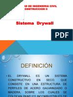 Sistema Drywall Tema 4.pptx