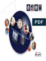 5_APV Membrane Processing.pdf