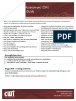 Pc Basics Study Guide2