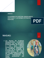 Vdocuments.mx Nagas Niasppt