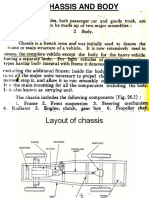 chassis and body1.2.pptx