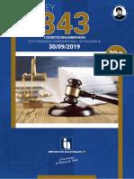 LIBRO LEY 843 actualizada a 09-19.pdf
