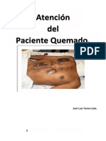 Atencion_al_Paciente_Quemado_en_SVB.pdf