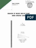 SRS-147.pdf