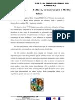 PRA-CCM