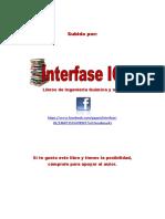 libro perspectivas Nutrición.pdf