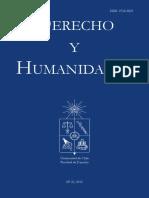 PRAGMÁTICA DE SERES CULTURALES. Tensiones entre Weber y Schmitt. Carolina Bruna.pdf