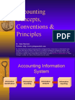 accountingconceptsconventionsprinciples
