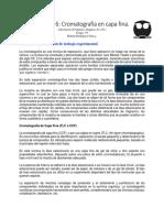 Práctica 6cromatografiacf.docx