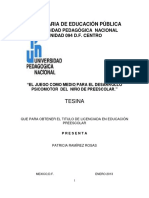 psicomotris.pdf