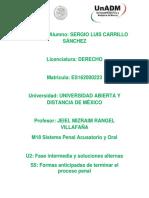 M18_U2_S5_SECS
